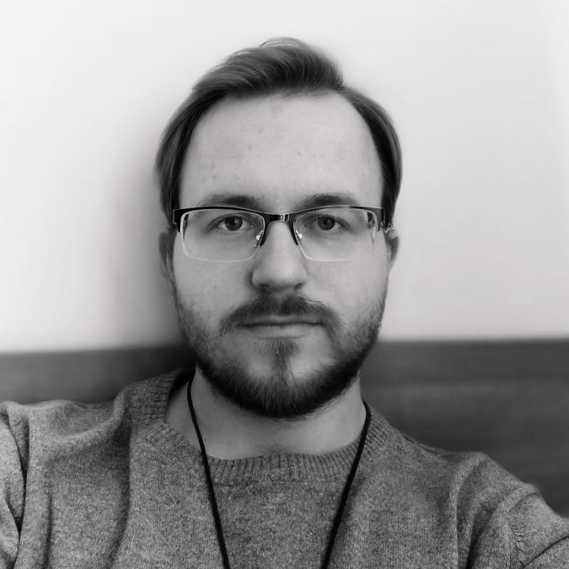 Tomasz Rydelek